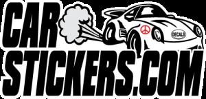 carstickers-logo